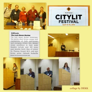 April 16, 2016 CityLit LRR session.jpg