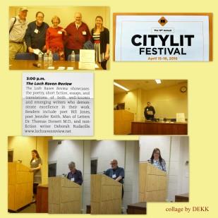 April 16, 2016 CityLit LRR session.jpg