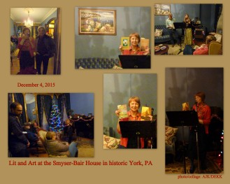Collage York Dec. 4, 2015 12-6-2015 9-06-43 PM