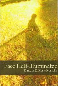 Face Half