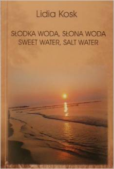 slodka woda