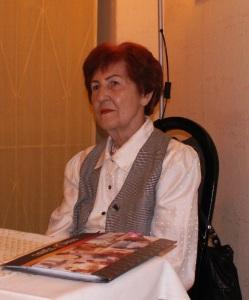 mama2007