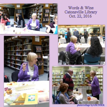 oct-22-2016-catonsville-library
