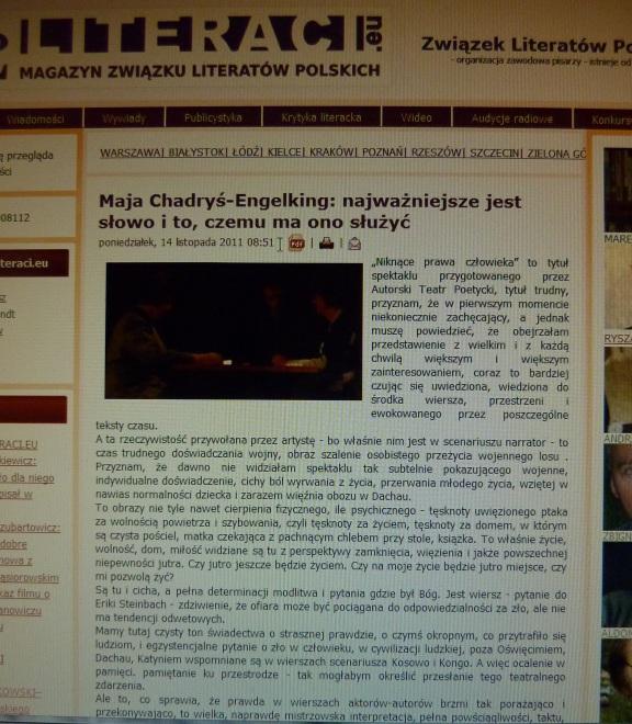 maja_chadrys o ATP 14listopad2011