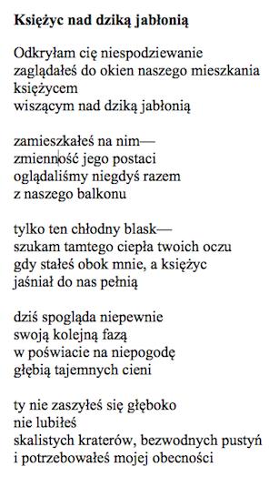 lidia-kosk_poem