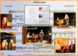 DEKK_kolaz1_Szklana gora_Arts Club_May5