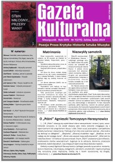 GazetaKulturalna01