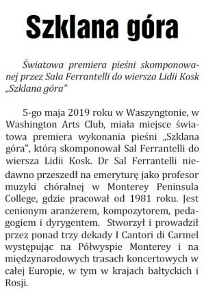 GazetaKulturalna2024s