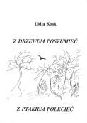 z_drzewem_poszumiec